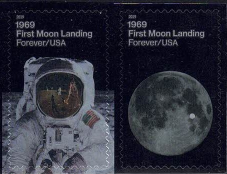 Stamps / Offers - Philagentur